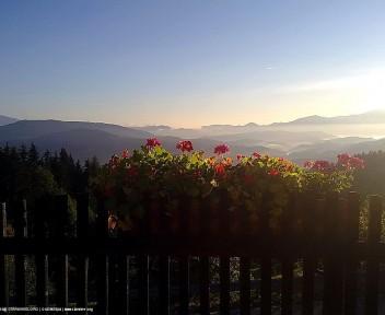 Smucarska Koca pod Ursljo goro, Kotlje