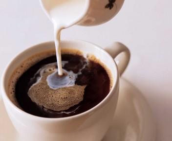 Turska Kava na Smucarski Koci