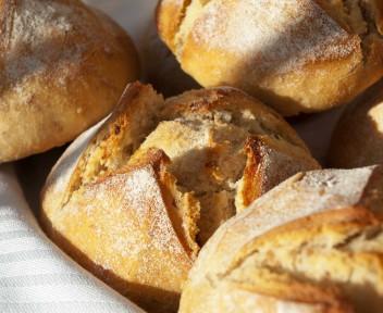 Kruhov Pogrinjek na Smuckoci